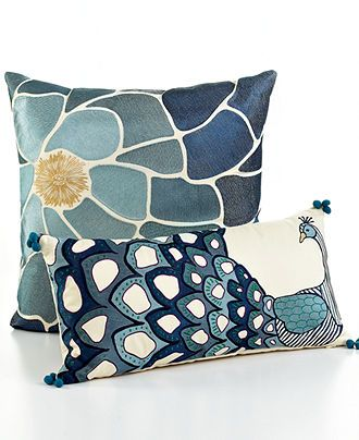 pillow pillows online bedding collections decorative throw pillows