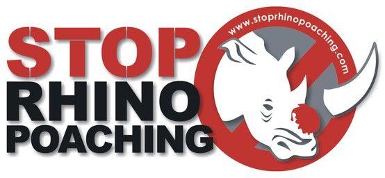 Support StopRhinoPoaching.com