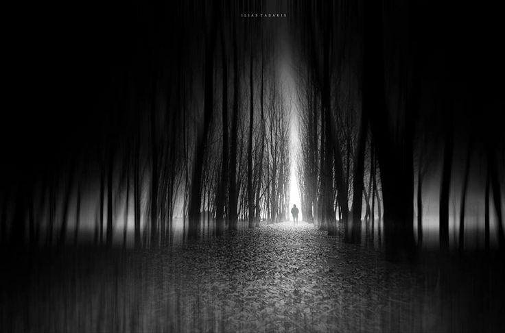 by Ilias Tabakis