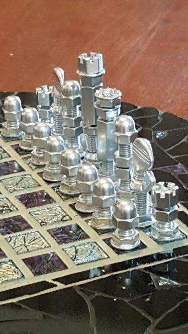 exalted estimated metalsmithing click for info spiele. Black Bedroom Furniture Sets. Home Design Ideas