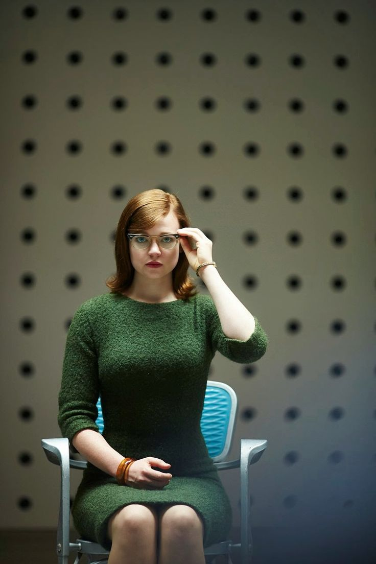 Sarah Snook in Predestination was absolutely a show-stealer. No idea who this woman was before I watched this, but I will be keeping a close eye in the future. Fantastic performance in an overall great scifi / time paradox movie.  Recommended.