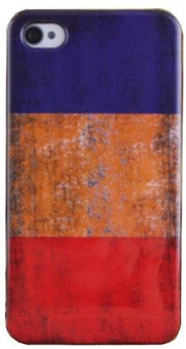 Antique Art Design France Flag Franch Case Cover for Iphone 4 4s by generic, http://www.amazon.com/dp/B009ZWA5KE/ref=cm_sw_r_pi_dp_bL1Wqb0WQY11P