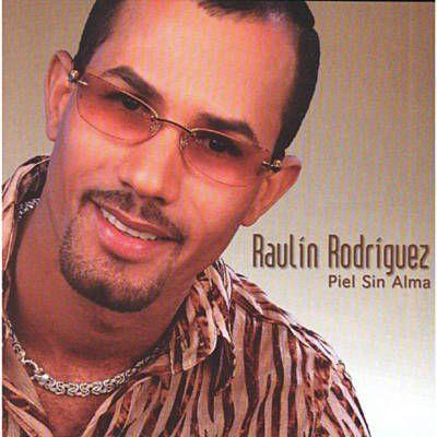 He encontrado Por Tu Primer Beso de Raulin Rodriguez con Shazam, escúchalo: http://www.shazam.com/discover/track/72296109