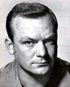 aldo ray actor | Aldo Ray Photos - Aldo Ray Images: Ravepad - the place to rave about ...