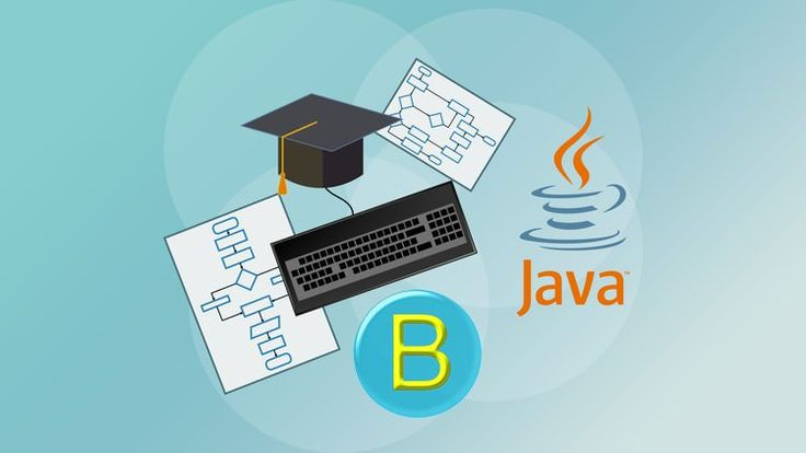 [Java]Best book for learning Object Oriented design ...