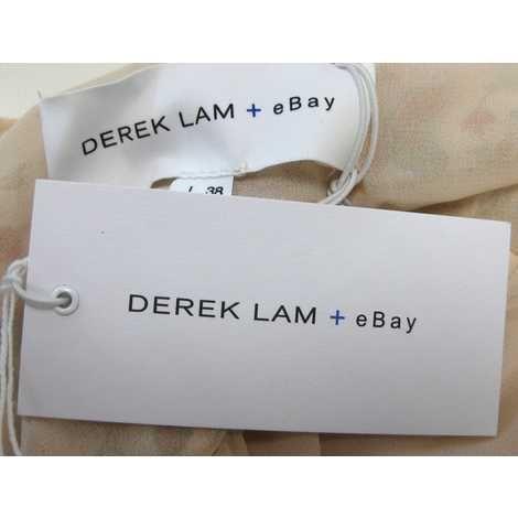 dereck lam labels - Google Search