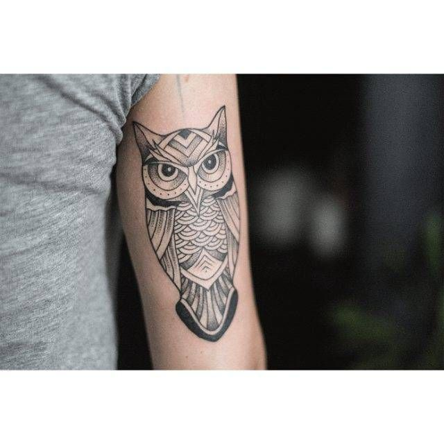 137 best images about men tattoo on pinterest inner bicep tattoo be strong and little tattoos. Black Bedroom Furniture Sets. Home Design Ideas