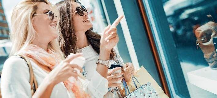 14 τρόποι για να μειώσεις στο μισό τα έξοδά σου και να σου περισσέψει και κάτι στο τέλος του μήνα