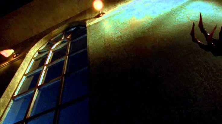 The Evil Within [PEGI 18] - Teaser Trailer #TheEvilWithin #Zombies #SurvivalHorror #TheConsequence #TheAssignment #JulieKidman #Josep #SebastianCastellanos #Rubik #MarceloJimenez #Terror #Zombis
