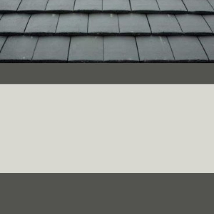Best Slate Roof Tiles Woodland Grey Trim And Mouldings 400 x 300