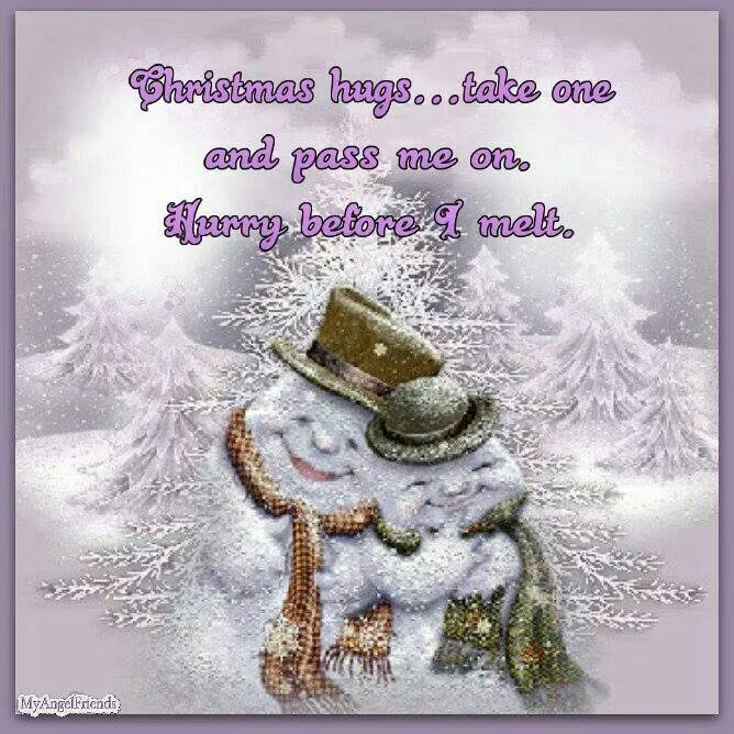 Christmas Quotes, Hugs, December 25, Snowman, Lord, Antique Maps, Quotes  About Christmas, Snowmen