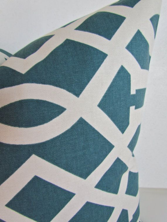1000 ideas about teal throw pillows on pinterest teal