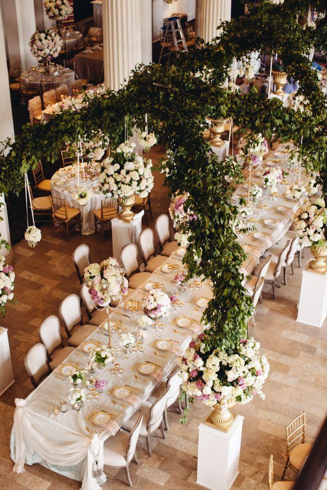 19 Best Venues Images On Pinterest Wedding Reception Venues