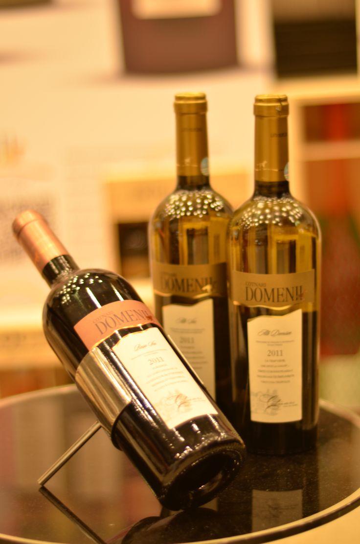 http://vinuricotnari.ro/store