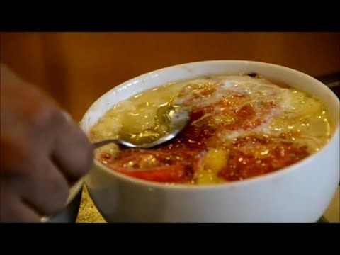 Bohra Dabba Gosht | An Amazing Recipe - YouTube