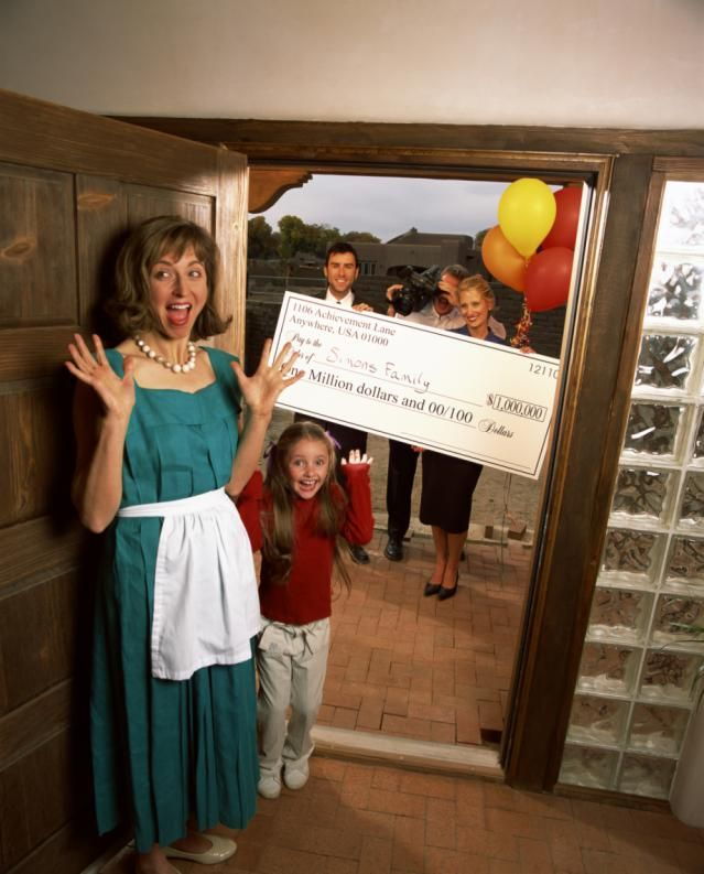 fake sweepstakes 1000 ideas about publisher clearing house on pinterest 6157