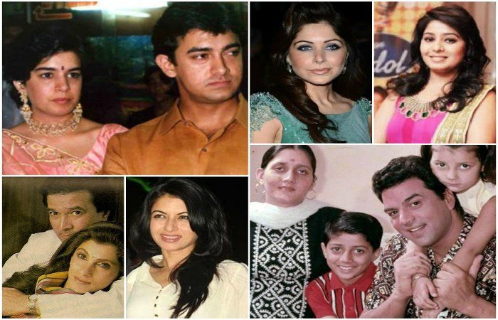 In Pictures: 15 shocking sex scandals in Bollywood - Mid-Day