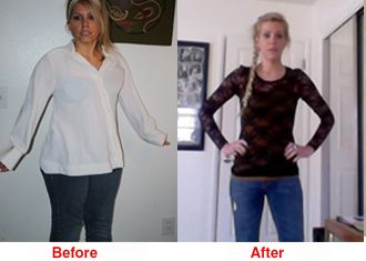 Best weight loss pills over the counter 2015 picture 2