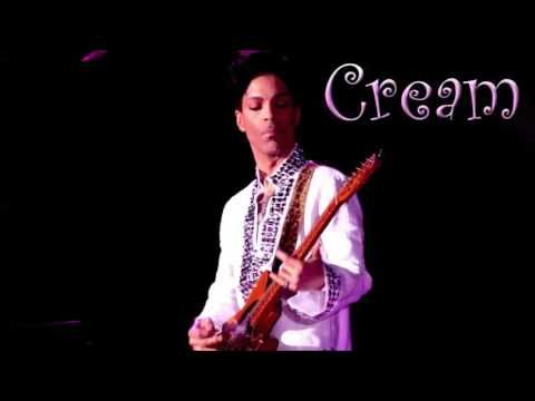 Prince: his 10 greatest songs from Head to Cream (and Purple Rain in between) | Music | The Guardian