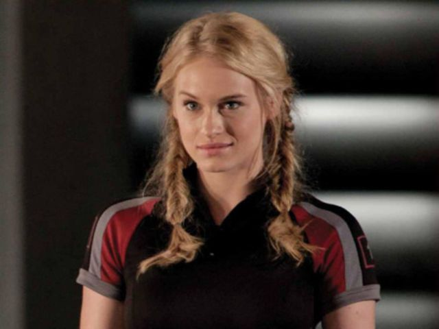 I got: Glimmer! Which 'Hunger Games' Female Tribute Are You? You are stealthy and fast, and you are smart enough to lay low instead of exposing yourself too early during the game, waiting for the right time to strike. You may not be as impressive as burlier and more ferocious tributes, but people must know better than underestimating you.