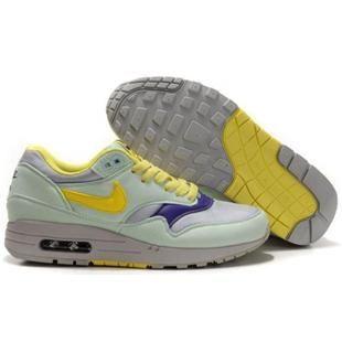 http://www.asneakers4u.com/ 319986 012 Nike Air Max 1