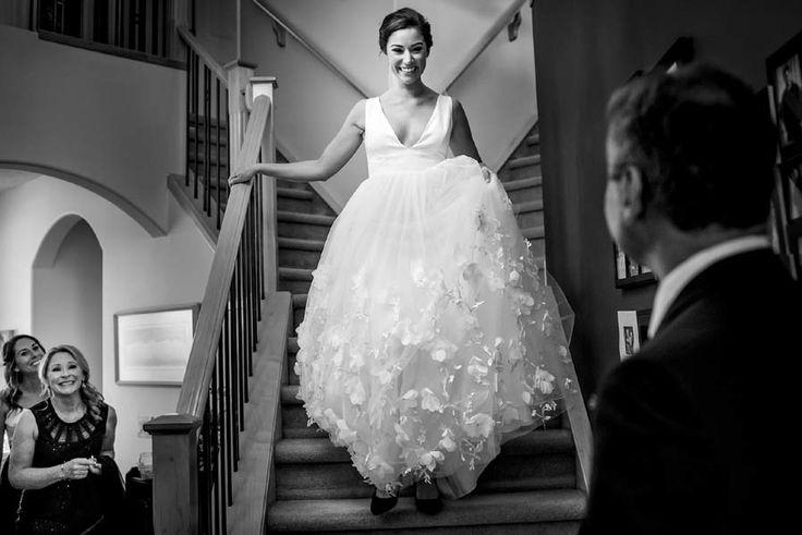 7 στιγμές που πρέπει να απαθανατίσετε την ημέρα του γάμου σας gamosorganosi