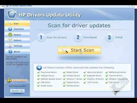 HP 2280 2300 Driver Driver Online Check Software Free