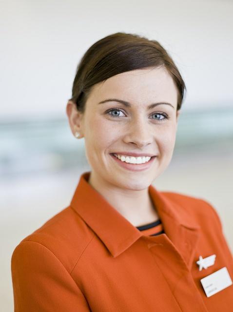Jetstar cabin crew 1 by Jetstar Airways