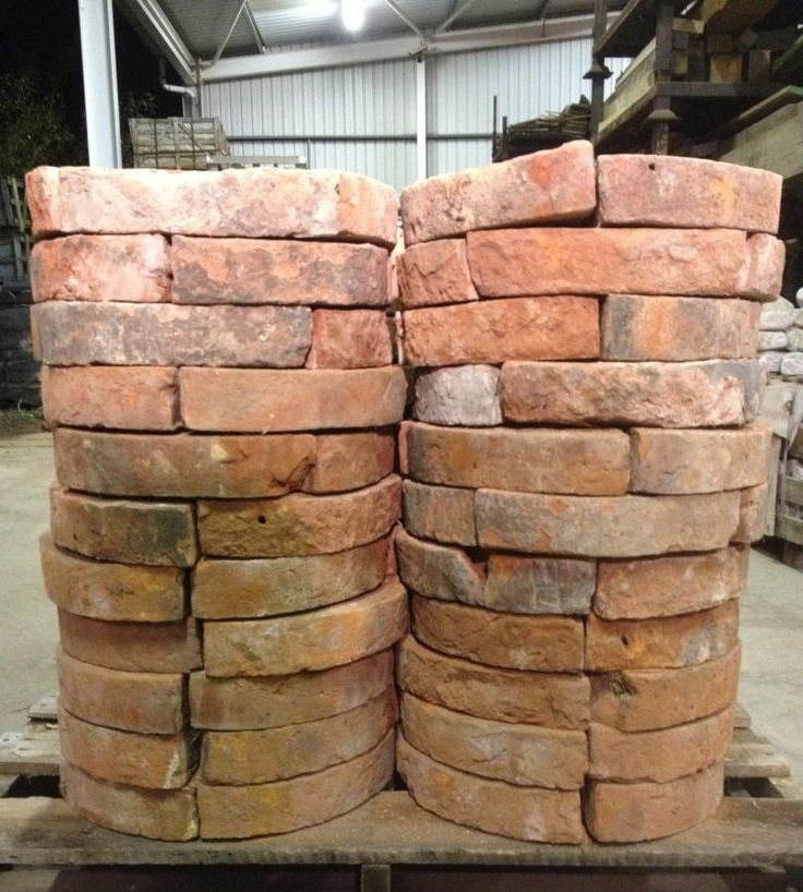 Bricks For Sale: 17 Best Images About Reclaimed Bricks For Sale On