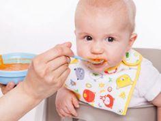 Ein Beikostplan hilft Eltern, ihr Baby optimal zu versorgen. Denn der erste Brei stellt Mütter manchmal vor Zweifel, welcher der richtige ist