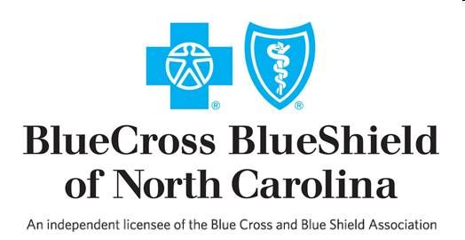 BlueCross BlueShield of North Carolina is one of the amazing sponsors of HealthCampRDU - May 23, 2012