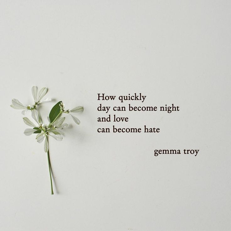 """6,317 Likes, 83 Comments - Gemma Troy Poetry (@gemmatroypoetry) on Instagram: """"Thank you for reading my poetry and quotes. I try to post new poems and words about love, life,…"""""""