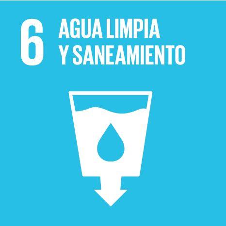 El acceso al agua como estrategia de lucha contra la pobreza #DiaMundialDelAgua