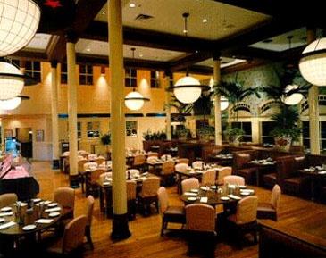 Atlanta Fine Dining Restaurants Best Restaurants Near Me