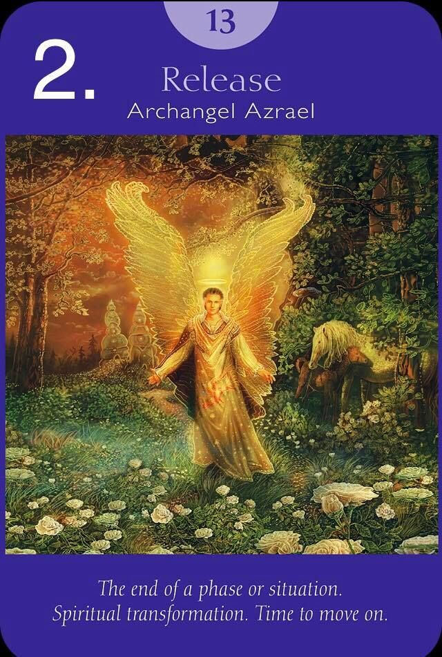 Your Free Angel Card Readings With Annmari Love Noho Arts District Angel Cards Reading Angel Cards Angel Tarot Cards