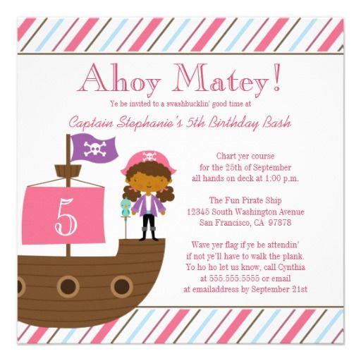 21 best African American Birthday Invitations images – African American Birthday Invitations