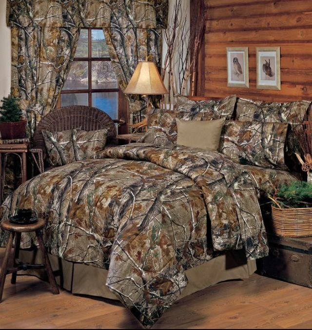 camo bedroom on pinterest camo bedrooms camo girls room and camo