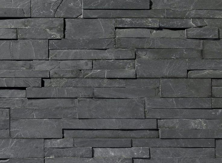 177 best images about m materials stone on pinterest alicante carlo scarpa and belgium - Flaunt your natural stone wall finishes ...