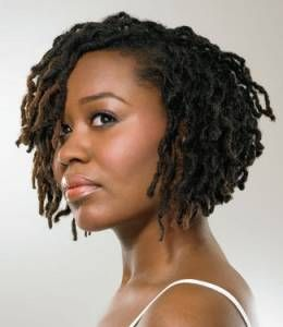 Black Girls Hair Styles Ideas and Inspirations