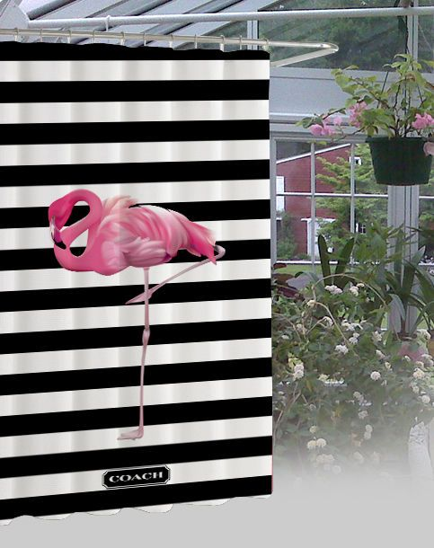 Coach Flamingo #New #Hot #Best #Custom #Design #Home #Decor #Bestseller #Movie #Sport #Music #Band #Disney #Katespade #Lilypulitzer #Coach #Adidas # Beauty #Harry #Bestselling #Kid #Art #Color #Brand #Branded #Trending #2017
