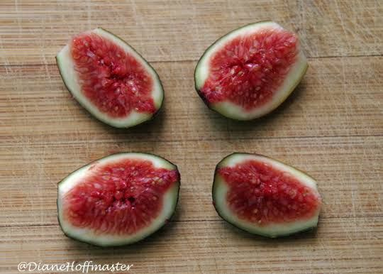 Fig Jam recipes