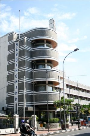 Bandung | Visit Indonesia - Official Website