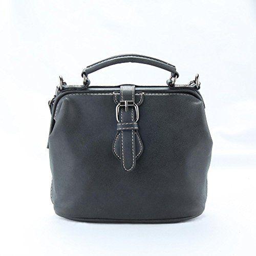 Carita Crossbody Satchel Hobo Style Handbag for Womens S029 - http://handbags.kindle-free-books.com/carita-crossbody-satchel-hobo-style-handbag-for-womens-s029/
