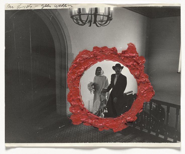 Küchenlounge wagenfeld ~ 122 best modern wedding gifts images on pinterest modern wedding
