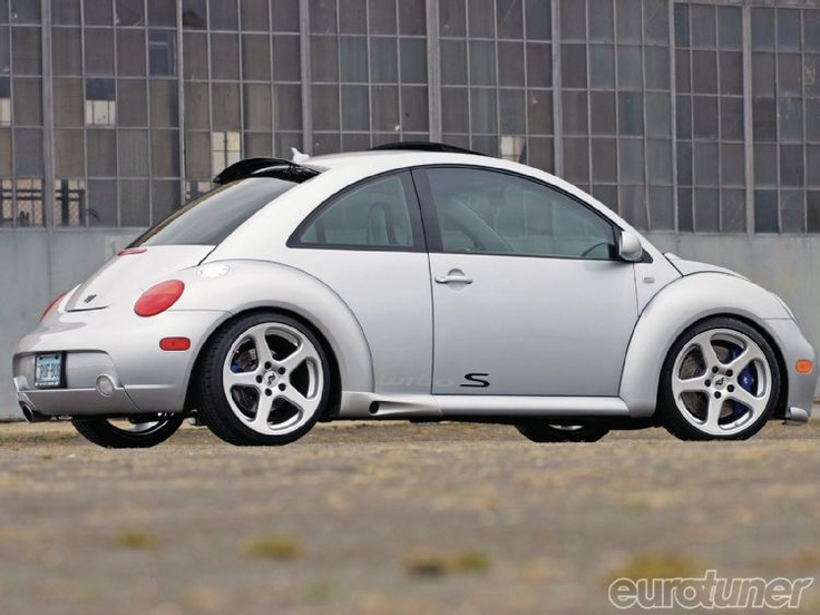 2002 vw beetle turbo s i had a diesel great gas mileage. Black Bedroom Furniture Sets. Home Design Ideas