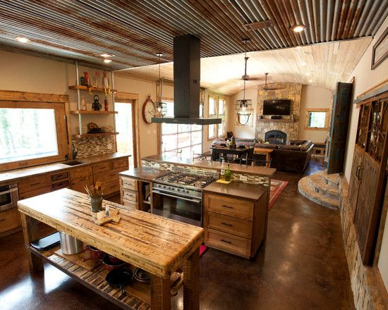 Beautiful Rustic Kitchens 104 best rustic kitchen ideas images on pinterest | dream kitchens
