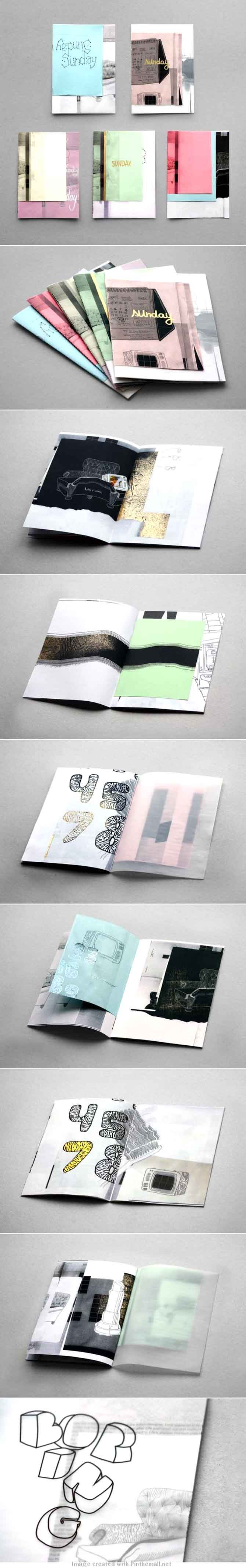 13-create-your-own-zine-inspired_by_zinester
