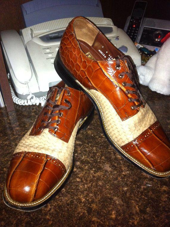 Stacy Adams Men S Dress Shoes