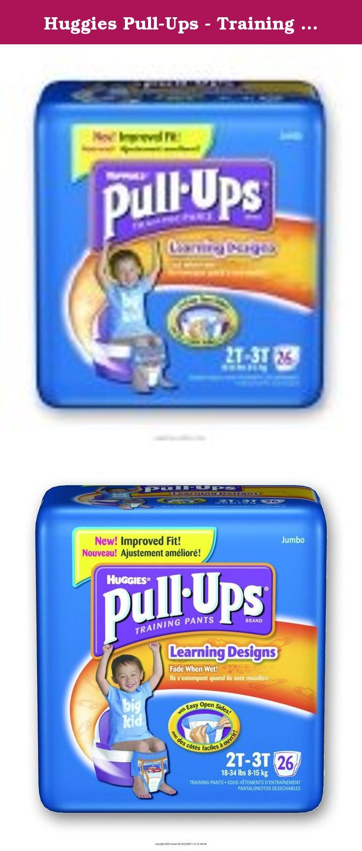 Free coupons for huggies pull ups