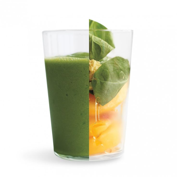 ... Smoothie Recipes on Pinterest | Smoothie, Yogurt and Orange smoothie